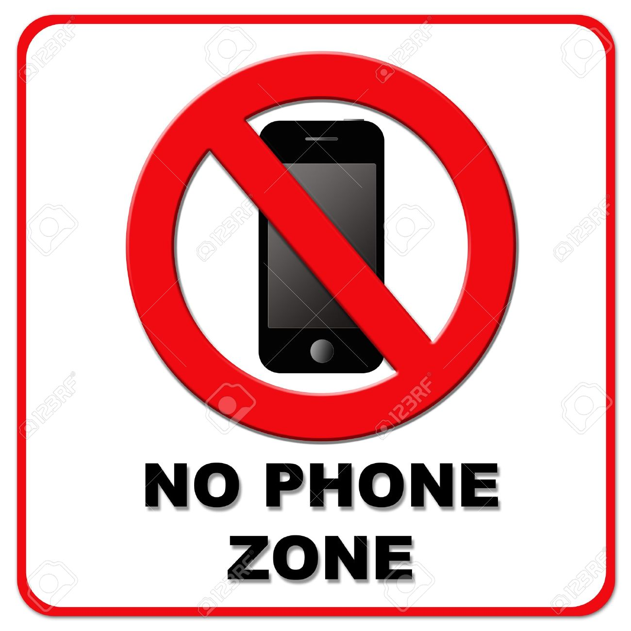 12535036-Black-and-red-No-Phone-Zone-sign-on-white-background-Stock-Photo.jpg