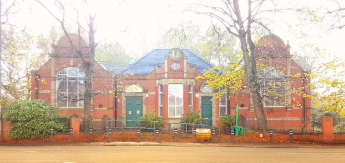 levy-old-library-frontage-in-the-sun-17